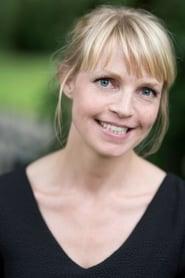 Kristine Rui Slettebakken