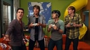 Big Time Rush 2x27
