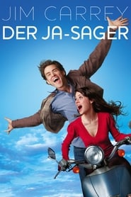 Der Ja-Sager 2008