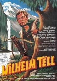 Wilhelm Tell 1961