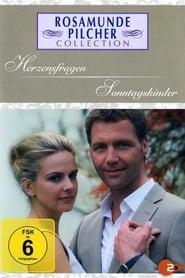 Rosamunde Pilcher: Sonntagskinder (2011) CDA Online Cały Film