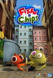 Fish 'n' Chips 2011