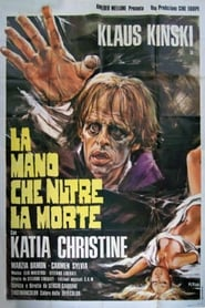 La mano che nutre la morte (1974)