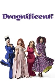 Dragnificent!