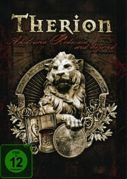 Therion: Adulruna Rediviva and Beyond 2014