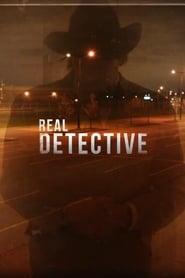 Real Detective Season 1 Episode 3