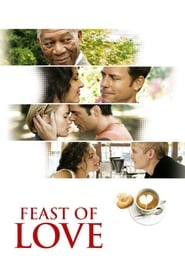 Feast of Love movie hdpopcorns, download Feast of Love movie hdpopcorns, watch Feast of Love movie online, hdpopcorns Feast of Love movie download, Feast of Love 2007 full movie,