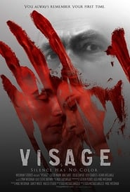 Visage (2017) Cda Zalukaj Online Cały Film Lektor PL