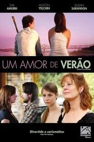 Filme – Um Amor de Verão