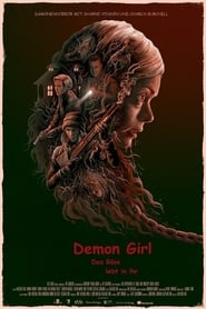 Demon Girl – Das Böse lebt in ihr Stream german