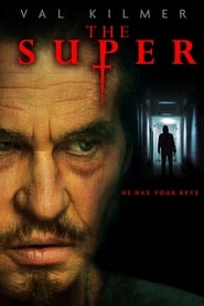Poster The Super