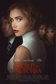 Watch Secrets in Suburbia on Showbox Online