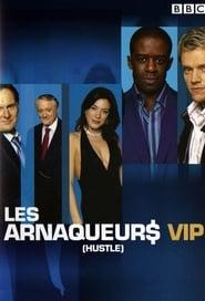 Voir Les Arnaqueurs VIP en streaming VF sur StreamizSeries.com | Serie streaming