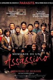 Memorie di un assassino – Altadefinizione01 Streaming Film