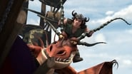 DreamWorks Dragons saison 5 episode 4