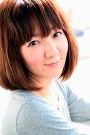 Photo de Hiroko Kasahara Armitage (voice)