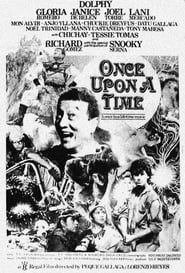 Once Upon a Time 1987