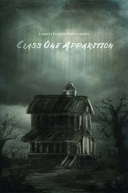 Class One Apparition poster