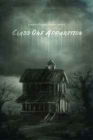 Poster del film Class One Apparition