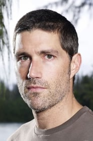 Image Matthew Fox