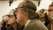 Synecdoche, New York en streaming