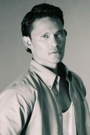 Abraham Boyd