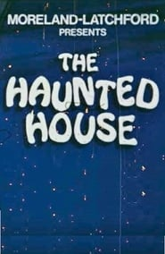The Haunted House 1971