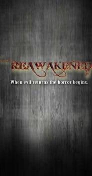 Reawakened ()