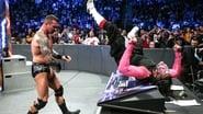 WWE SmackDown Season 20 Episode 43 : October 23, 2018 (Newark, NJ)