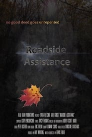 Watch Roadside Assistance 2016 Free Online