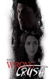 The Wrong Crush [Swesub]