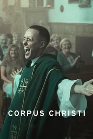 Poster Corpus Christi 2019