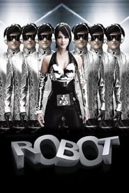 Robot 2010 Full HD Movie Free Download HD 720p