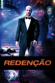 Redenção Torrent (2013)