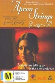 Apron Strings 2008