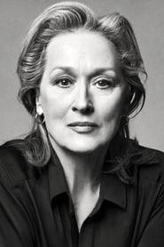 Meryl Streep - Kostenlos Filme Schauen
