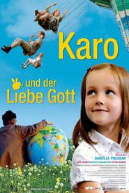 Karo und der liebe Gott 2006