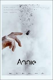 Annie (2020)