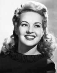 Imagen Betty Grable