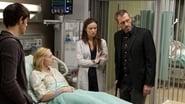 House Season 6 Episode 15 : Private Lives