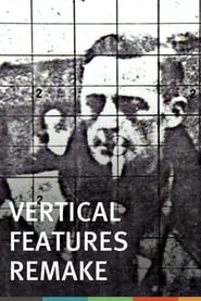 Vertical Features Remake (1978)