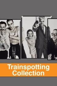 Trainspotting – Sem Limites Dublado Online