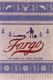Fargo - Season 1 Episode 1 : The Crocodile's Dilemma