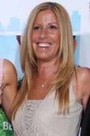 Ellen H. Schwartz