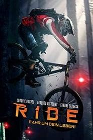 Ride – Fahr um dein Leben