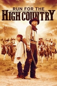 Run for the High Country – Legendado