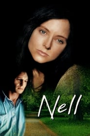 Poster Nell 1994