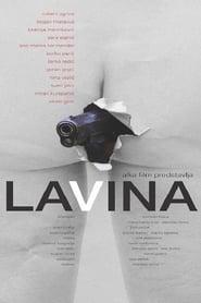 The Avalanche (2017) Online Cały Film Lektor PL