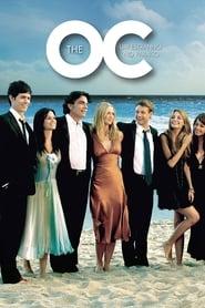 The O.C.: Um Estranho no Paraíso / The OC Um Estranho no Paraíso