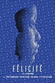 Image Félicité